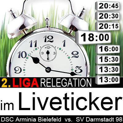relegation 4. liga