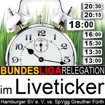 bl relegation