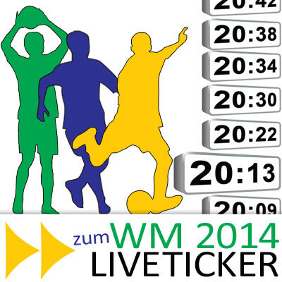 wm-2014-live-ticker-400x400