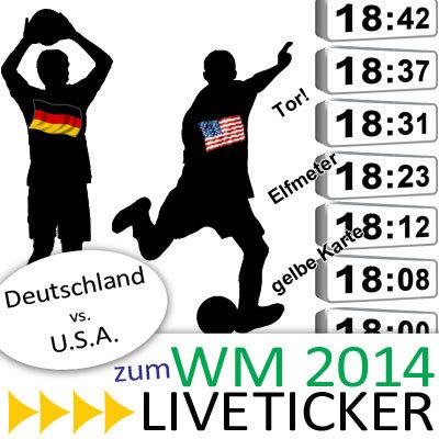 wm-2014-liveticker_deutschland-usa_400x400