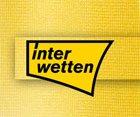 Interweten