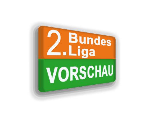 2 Liga 201718 34 Spieltag Mit Vorschau Tipp Und Wettquoten