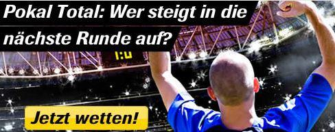 interwetten-pokal-total