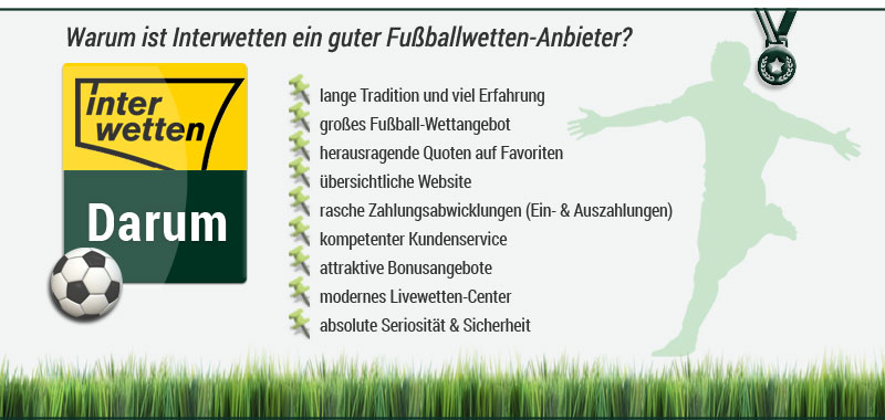 infobox_interwetten_fp