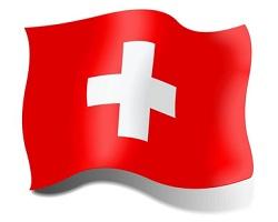 Em Schweiz