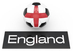 fußball em england