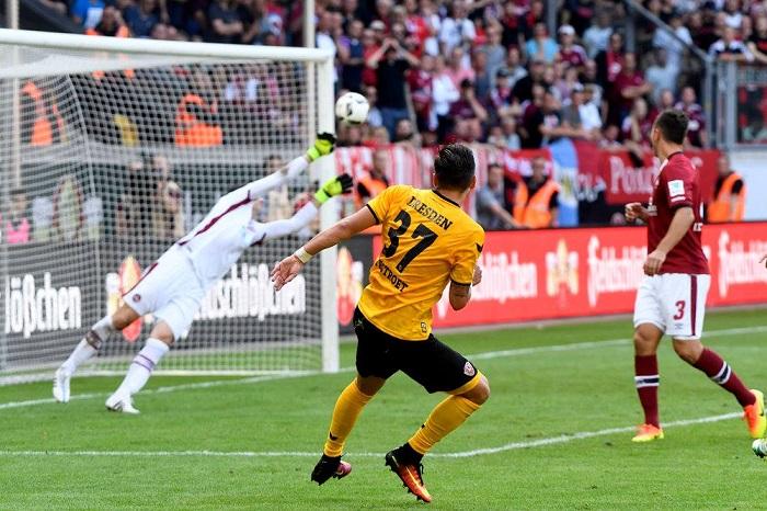 facebook.com/SG Dynamo Dresden