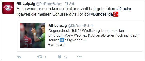 fbp-wolfsburg-leipzig-twitter-draxler