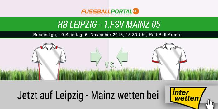 bundesliga-duell-rb-leipzig-fsv-mainz-05-fbp-interwetten