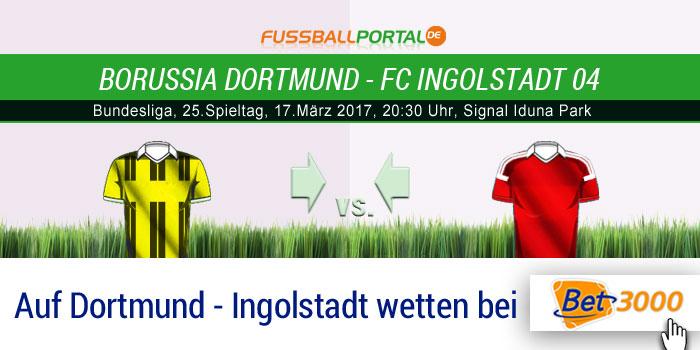 bundesliga-duell-dortmund-ingolstadt-bet3000