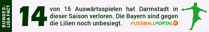 darmstadt-14-niederlagen-bayern-facts-fbp