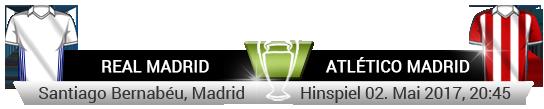 real-madrid-atletico-madrid-champions-league-halbfinale-2016-2017