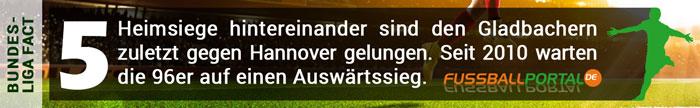 gladbach-gelangen-5-heimsiege-hintereinander-gegen-hannover-facts