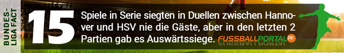 Bundesliga Facts
