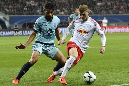 RB Leipzig gegen FC Porto - 20171017_PD6303 (RM)