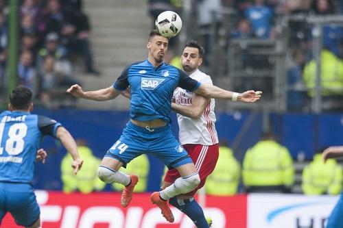 Bundesliga Tipptrend