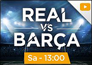 Bet3000-Live-Real-Barca