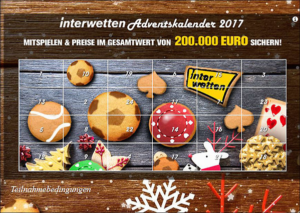 Interwetten-Adventskalender-2017