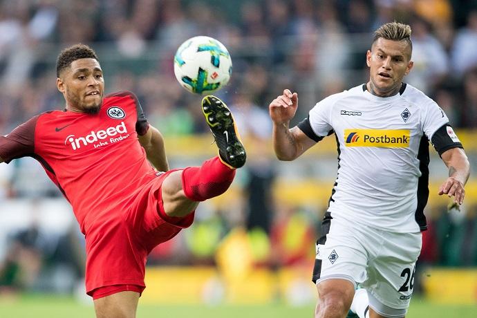 Bundesliga Wetten Quoten