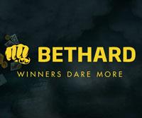 bethard_logo200x167