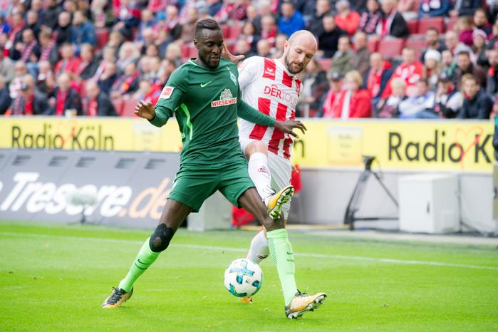 Wetten Auf Werder Bremen Quoten Tipp Fussballportalde