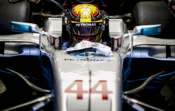 20171028_PD12960 (RM) Lewis Hamilton © HOCH ZWEI / dpa Picture Alliance / picturedesk.com