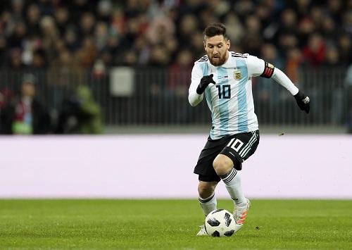 argentinien spanien