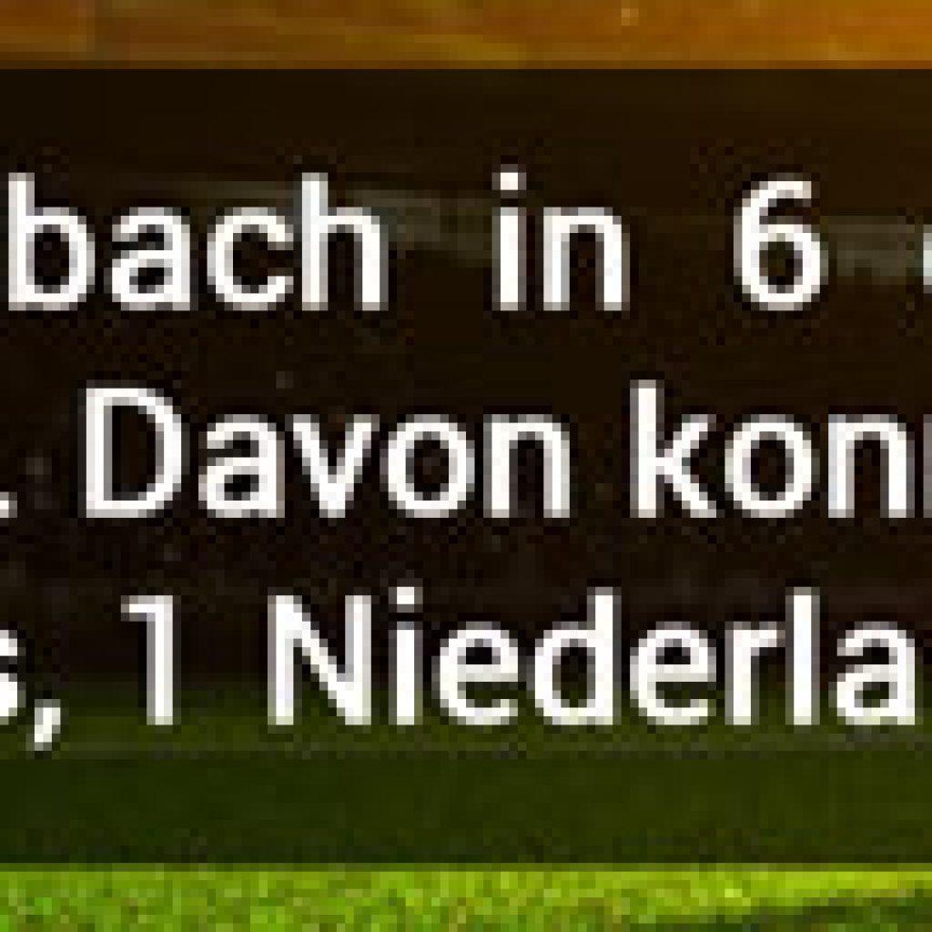 Tipps Bei Fussballwetten Bundesliga Spielplan Heute Wiring Library