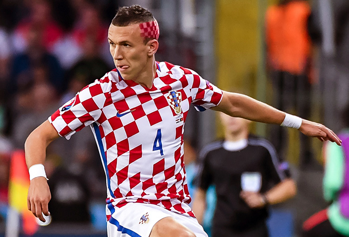 Quote Kroatien Weltmeister