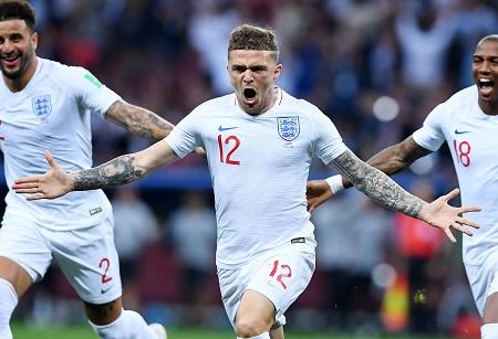 Belgien England Tipp