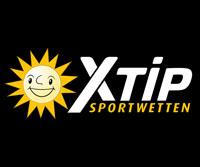 xtip_logo200x167