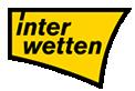 Interwetten Fussballwetten
