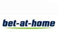Bet-at-Home Fußballwetten