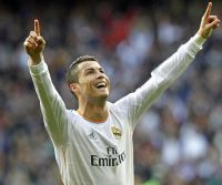 CL Achtelfinale 15/16: Real Madrid – AS Rom Wettquoten & Tipp