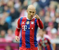 Champions League 2014/15: AS Rom – FC Bayern Wettquoten & Tipp