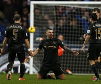 Premier League 2014: Newcastle – Manchester City Tipp & Quoten