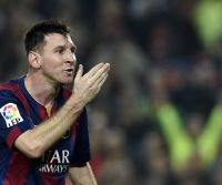 Champions League 2014/15: Man City – Barcelona Wettquoten & Tipp