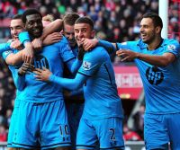 Premier League 2014: Swansea – Tottenham Vorschau, Tipp & Quoten
