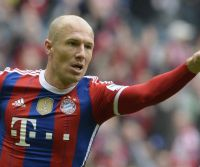 Champions League 2014/15: FC Bayern – AS Rom Wettquoten & Tipp