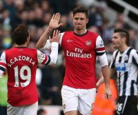 Premier League 2014: Arsenal FC – Fulham Vorschau, Tipp & Quoten