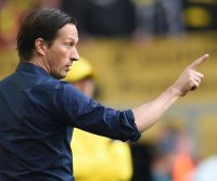 Europa League 2015/16: Villarreal – Leverkusen Vorschau & Quoten