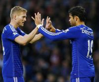 Premier League 2015: Chelsea – Newcastle Vorschau, Tipp & Quoten