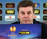 Europa League 2014/15: Wolfsburg – Inter Mailand Vorschau & Quoten