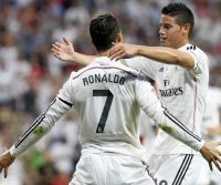 Liga BBVA 2014/15: Real Madrid – FC Barcelona mit Quoten & Wetten