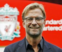 Europa League 2015/16: Liverpool – Sevilla Vorschau & Quoten
