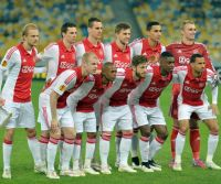 Champions League Quali 15/16: Rapid Wien – Ajax Wettquoten & Tipp