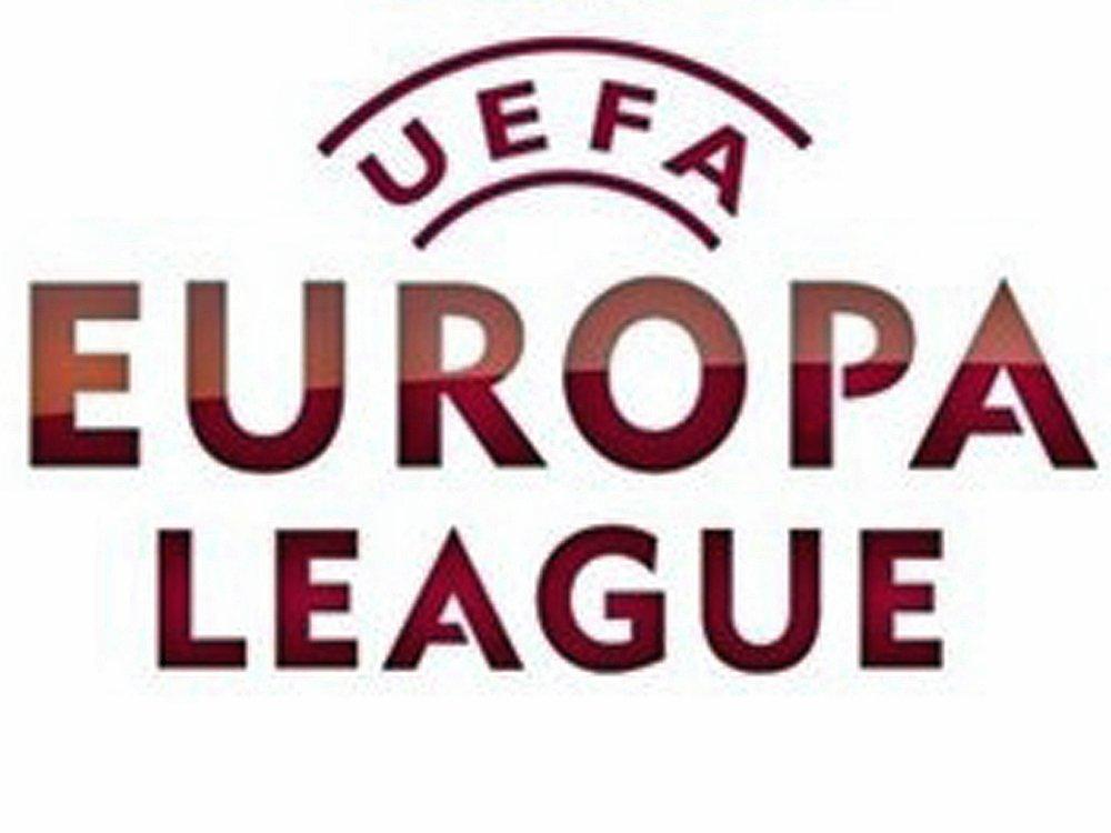 europa league wetten tipps