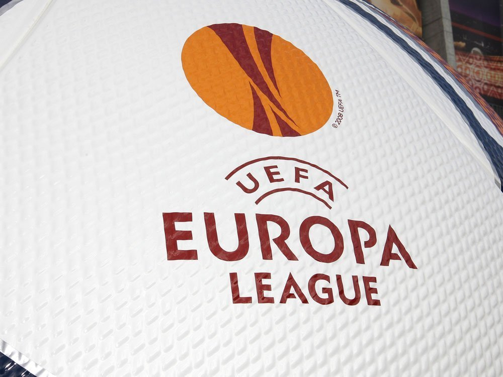 Europa League 2012 Quoten & Tipp: Bern fordert Machatschkala