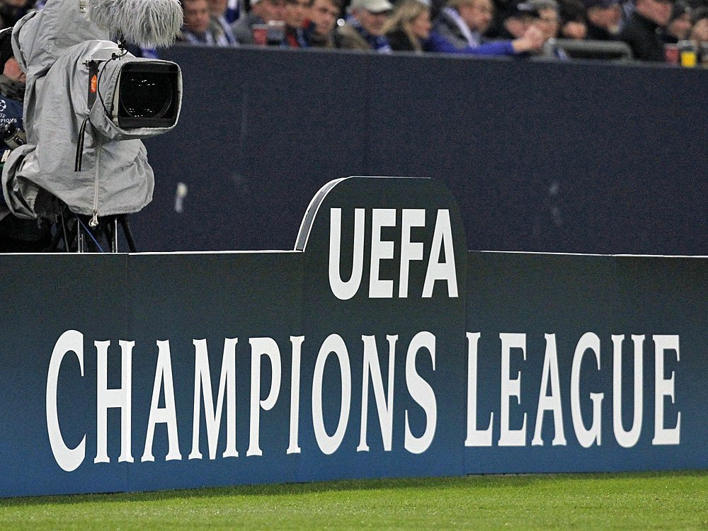 Champions-League Achtelfinale: Valencia – Paris SG Tipp & Quoten