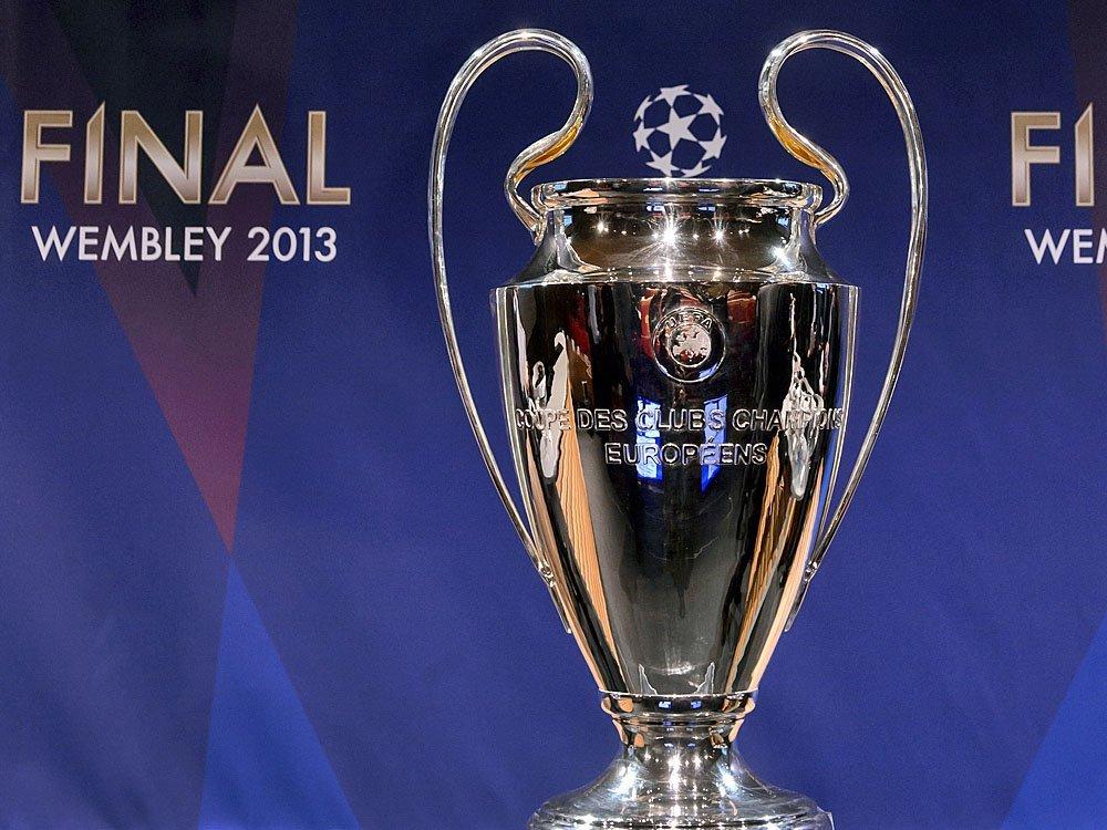 Tipico Champions League